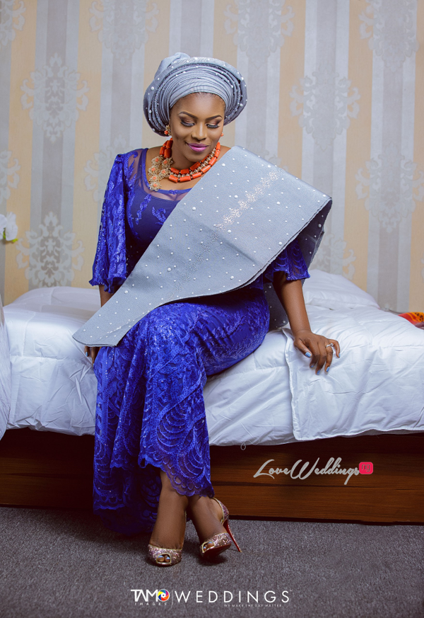 Liz Awoliyi Osho Artsmith Collections LoveweddingsNG 5