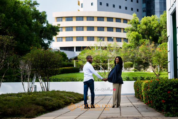 Nigerian Pre Wedding Shoot Gloria and Chuka Godwin Oisi Photography LoveweddingsNG 12