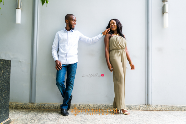 Nigerian Pre Wedding Shoot Gloria and Chuka Godwin Oisi Photography LoveweddingsNG 15