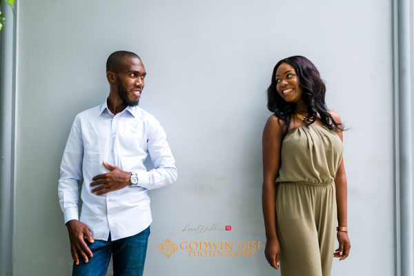 Nigerian Pre Wedding Shoot Gloria and Chuka Godwin Oisi Photography LoveweddingsNG 16