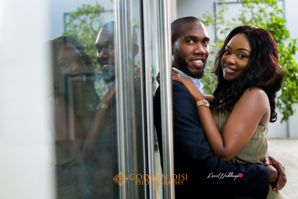 Nigerian Pre Wedding Shoot Gloria and Chuka Godwin Oisi Photography LoveweddingsNG 17