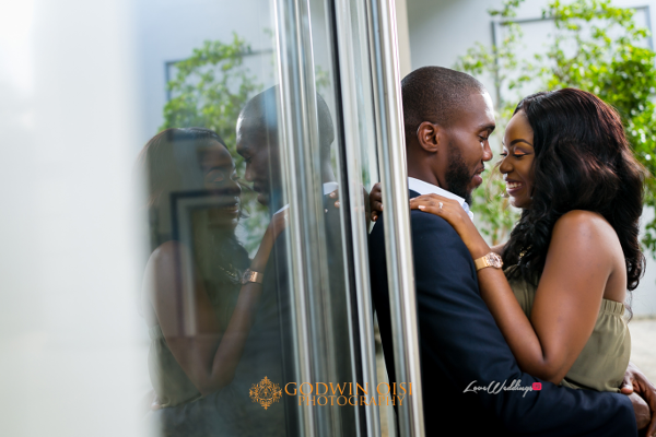 Nigerian Pre Wedding Shoot Gloria and Chuka Godwin Oisi Photography LoveweddingsNG 18