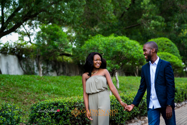 Nigerian Pre Wedding Shoot Gloria and Chuka Godwin Oisi Photography LoveweddingsNG 22