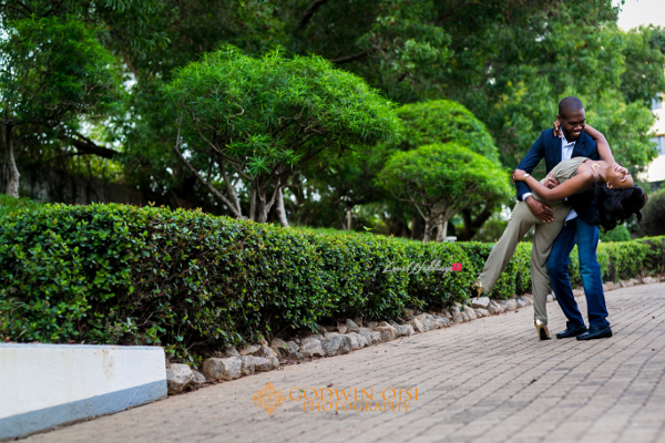 Nigerian Pre Wedding Shoot Gloria and Chuka Godwin Oisi Photography LoveweddingsNG 23
