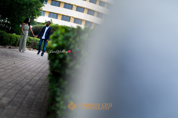 Nigerian Pre Wedding Shoot Gloria and Chuka Godwin Oisi Photography LoveweddingsNG 25
