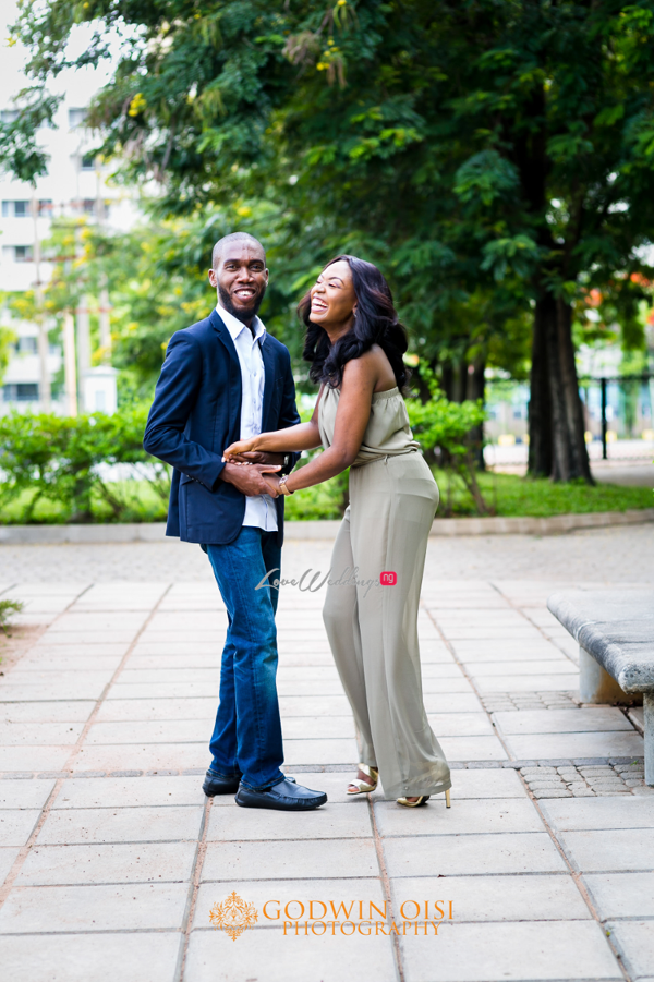 Nigerian Pre Wedding Shoot Gloria and Chuka Godwin Oisi Photography LoveweddingsNG 26