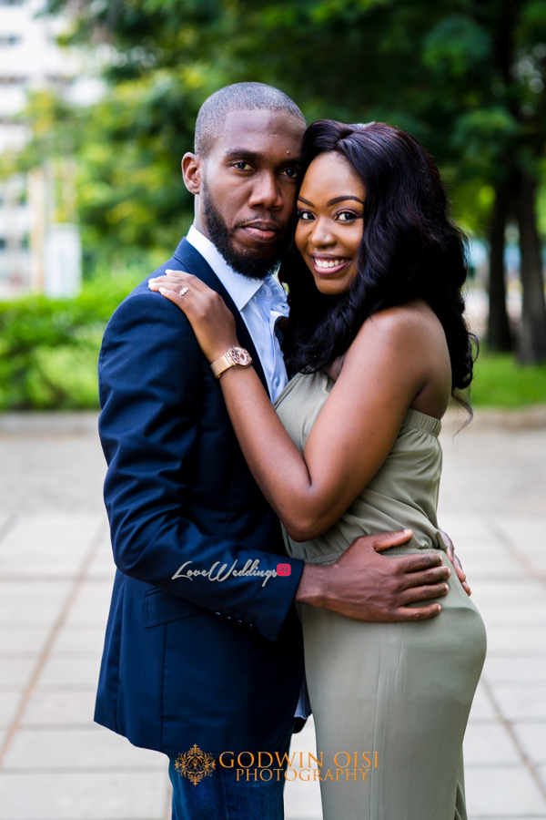 Nigerian Pre Wedding Shoot Gloria and Chuka Godwin Oisi Photography LoveweddingsNG 29