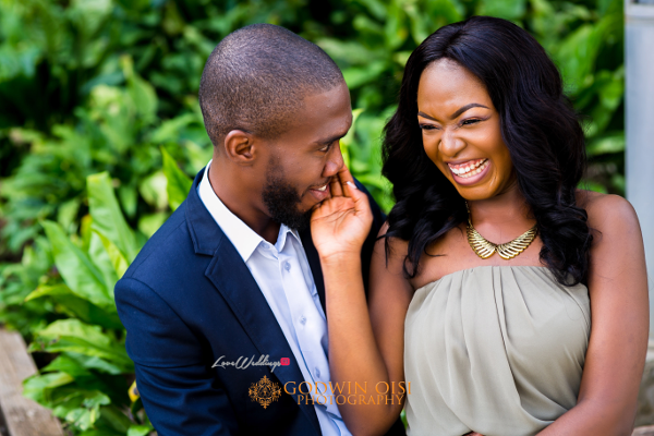 Nigerian Pre Wedding Shoot Gloria and Chuka Godwin Oisi Photography LoveweddingsNG 35