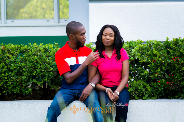 Nigerian Pre Wedding Shoot Gloria and Chuka Godwin Oisi Photography LoveweddingsNG 9