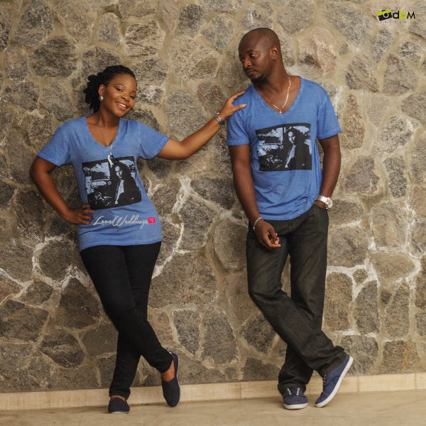 Nigerian Pre Wedding Shoot Seyi and Bisola DBM Pictures LoveweddingsNG 3
