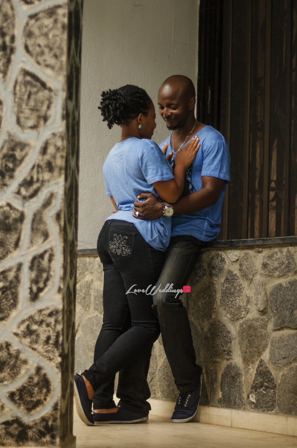 Nigerian Pre Wedding Shoot Seyi and Bisola DBM Pictures LoveweddingsNG 4