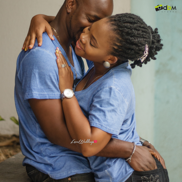 Nigerian Pre Wedding Shoot Seyi and Bisola DBM Pictures LoveweddingsNG 5