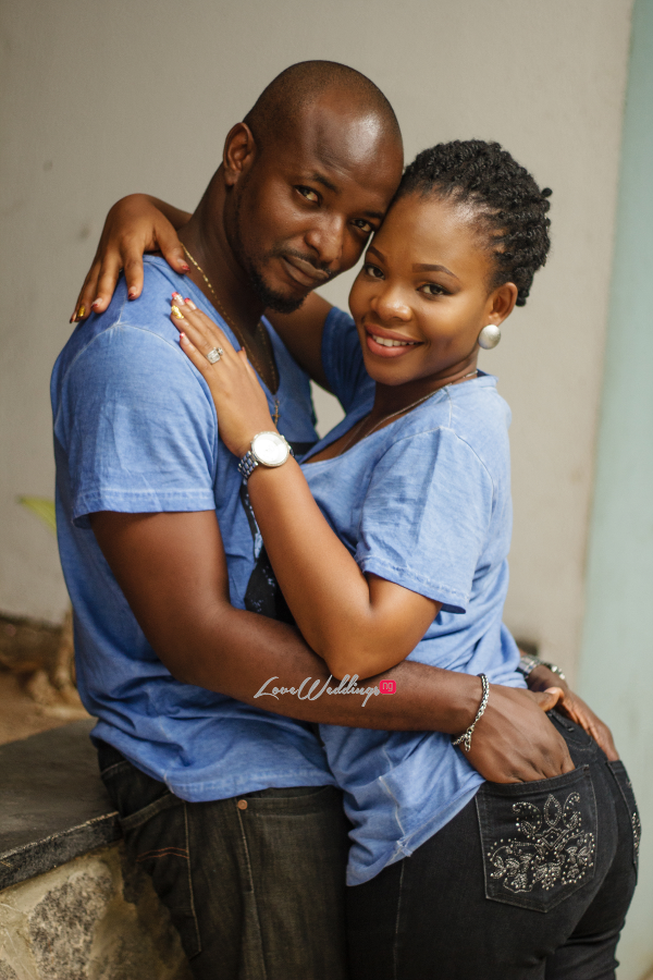 Nigerian Pre Wedding Shoot Seyi and Bisola DBM Pictures LoveweddingsNG 6