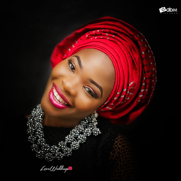 Nigerian Pre Wedding Shoot Seyi and Bisola DBM Pictures LoveweddingsNG 7