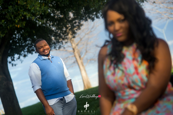 Nigerian PreWedding Shoot Lizzy Oke and Amen Damell Photography LoveweddingsNG 30