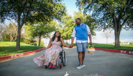 Nigerian PreWedding Shoot Lizzy Oke and Amen Damell Photography LoveweddingsNG 32