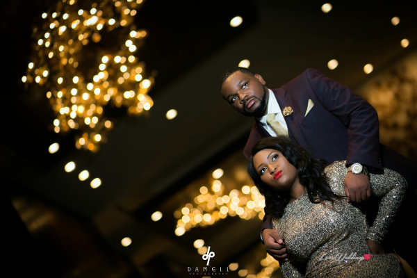 Nigerian PreWedding Shoot Lizzy Oke and Amen Damell Photography LoveweddingsNG 4