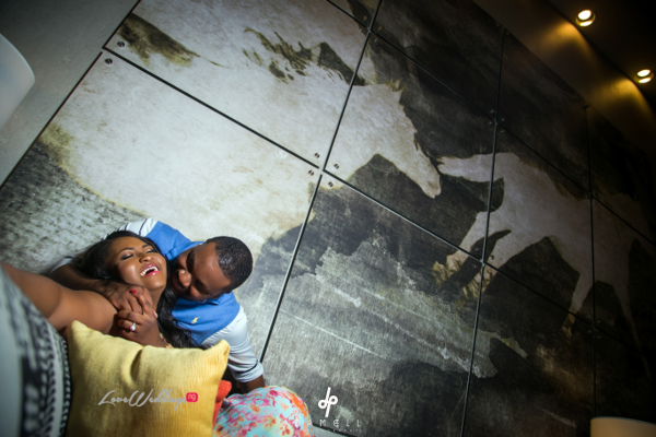Nigerian PreWedding Shoot Lizzy Oke and Amen Damell Photography LoveweddingsNG 47