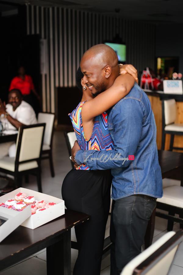 Nigerian Proposal Shoot Seyi and Bisola DBM Pictures LoveweddingsNG 4