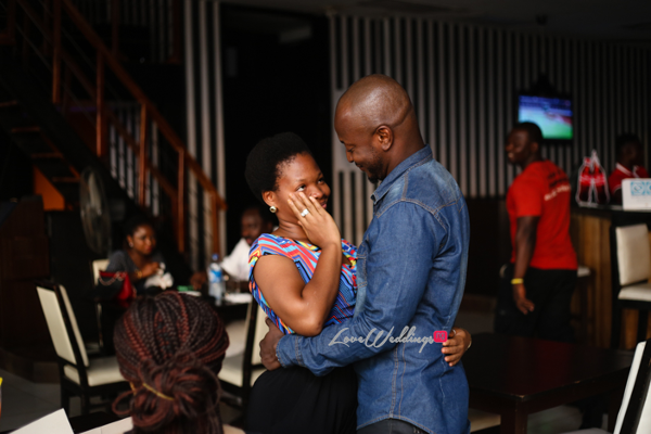 Nigerian Proposal Shoot Seyi and Bisola DBM Pictures LoveweddingsNG 6