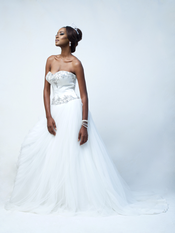 Toju Foyeh Beguile Collection LoveweddingsNG 12