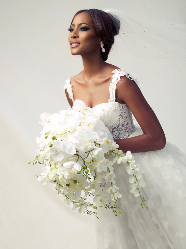 Toju Foyeh Beguile Collection LoveweddingsNG 4