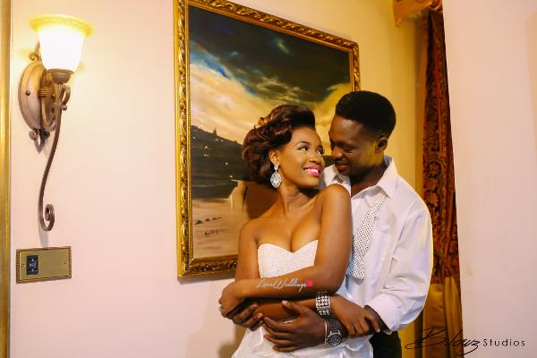 Tomi Odunsi Seun Fadina PreWedding Shoot BLawz LoveweddingsNG 4
