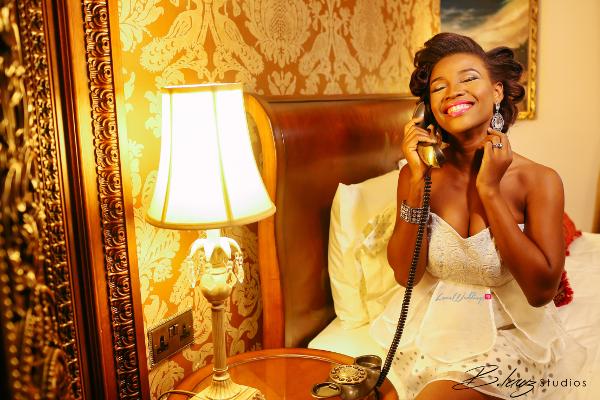 Tomi Odunsi Seun Fadina PreWedding Shoot BLawz LoveweddingsNG 6