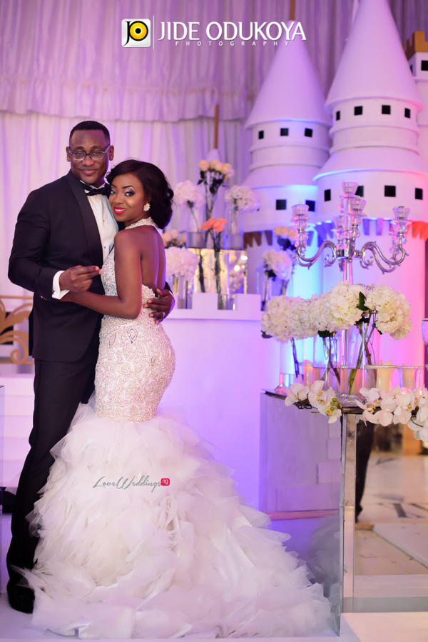 April by Kunbi Lanre Tomori Wedding Pictures LoveweddingsNG 2