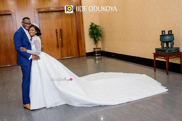 April by Kunbi Lanre Tomori Wedding Pictures LoveweddingsNG 6