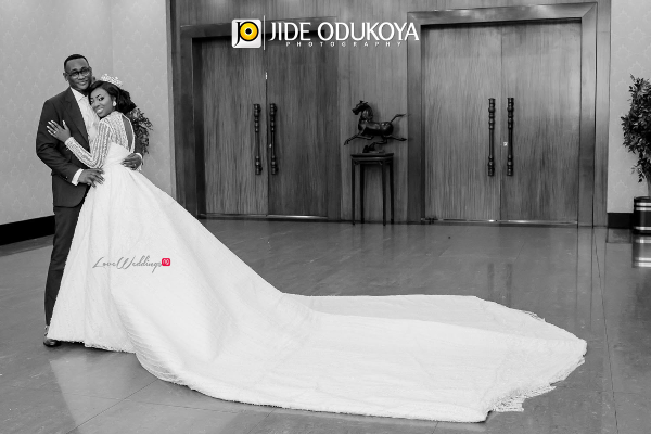 April by Kunbi Lanre Tomori Wedding Pictures LoveweddingsNG 7