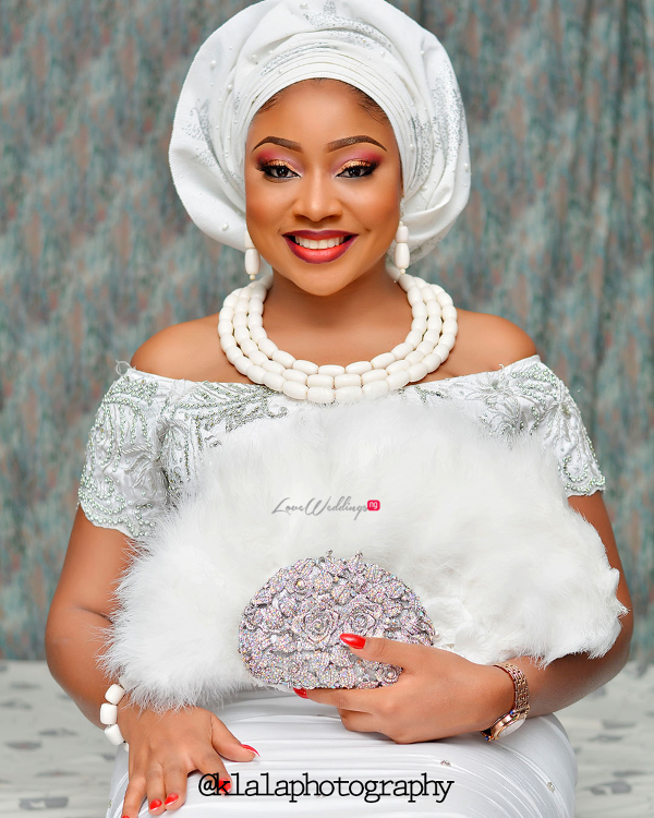 Nigerian Igbo Bride Chichi and Stan Klala Photography LoveweddingsNG 6