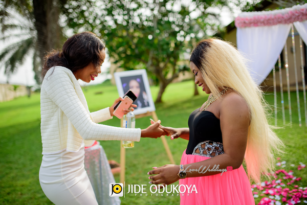 Nigerian Proposals Ejike and Mabel LoveBugs Proposals LoveweddingsNG 24