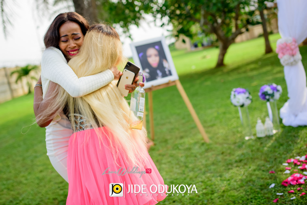 Nigerian Proposals Ejike and Mabel LoveBugs Proposals LoveweddingsNG 25