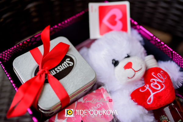 Nigerian Proposals Gift Box LoveBugs Proposals LoveweddingsNG 1