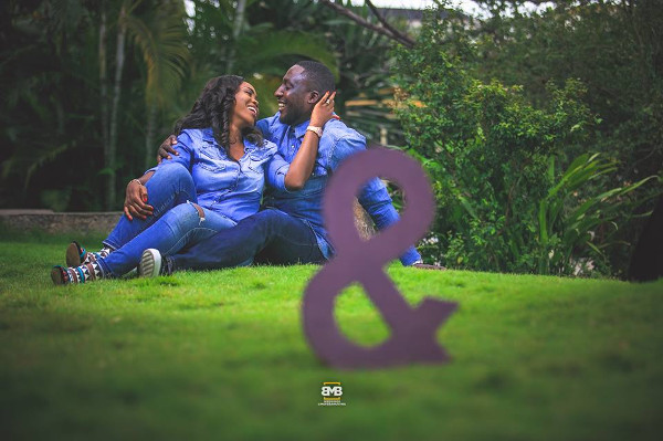 Nigerian-Wedding-Photographer-BMB-Studios-LoveweddingsNG-3