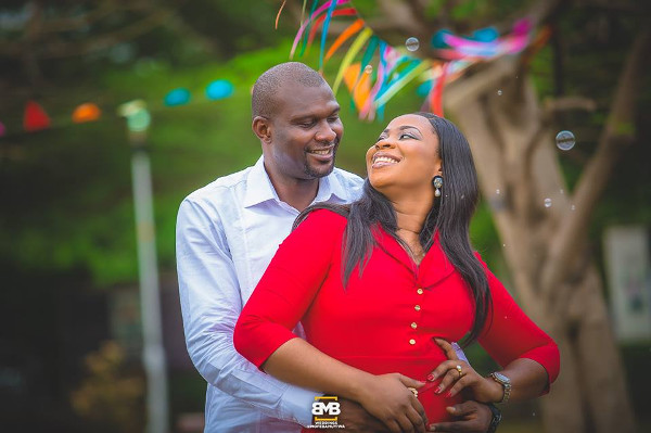 Nigerian-Wedding-Photographer-BMB-Studios-LoveweddingsNG-6