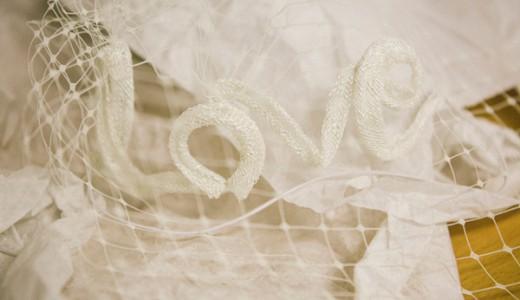 accessorising-wedding-gowns-les-trois-soeurs-loveweddingsng