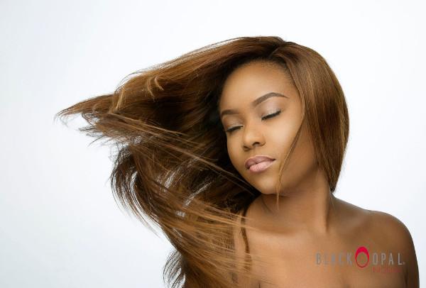 black-opal-nigeria-ad-campaign-mimi-onalaja-idia-aisien-loveweddingsng-19
