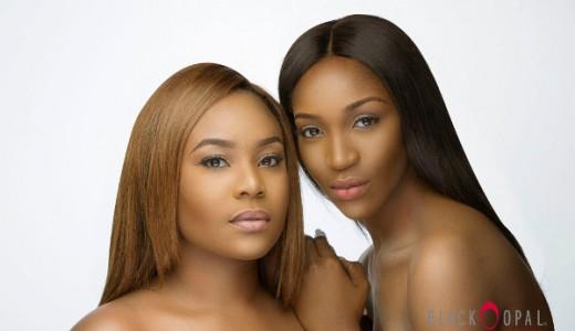 black-opal-nigeria-ad-campaign-mimi-onalaja-idia-aisien-loveweddingsng-20