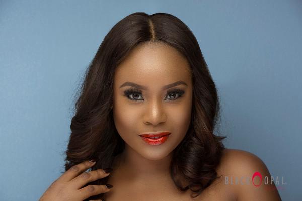 black-opal-nigeria-ad-campaign-mimi-onalaja-idia-aisien-loveweddingsng-24