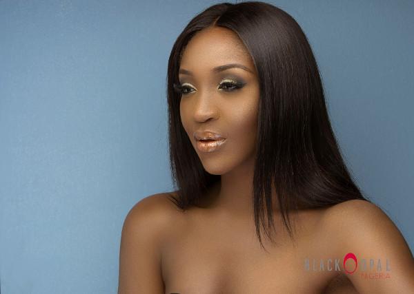black-opal-nigeria-ad-campaign-mimi-onalaja-idia-aisien-loveweddingsng-25