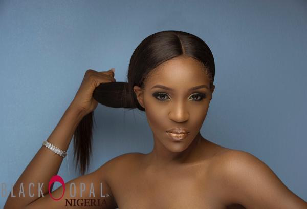 black-opal-nigeria-ad-campaign-mimi-onalaja-idia-aisien-loveweddingsng-3