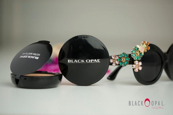 black-opal-nigeria-ad-campaign-mimi-onalaja-idia-aisien-loveweddingsng-9