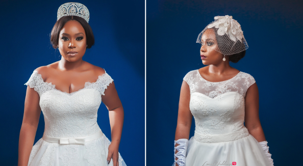 mimi-onalaja-the-elizabeth-lace-bridal-fashion-campaign-loveweddingsng-feat