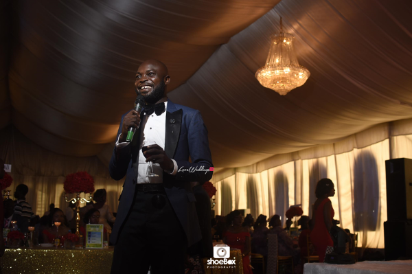 nigerian-best-man-moji-and-fola-loveweddingsng