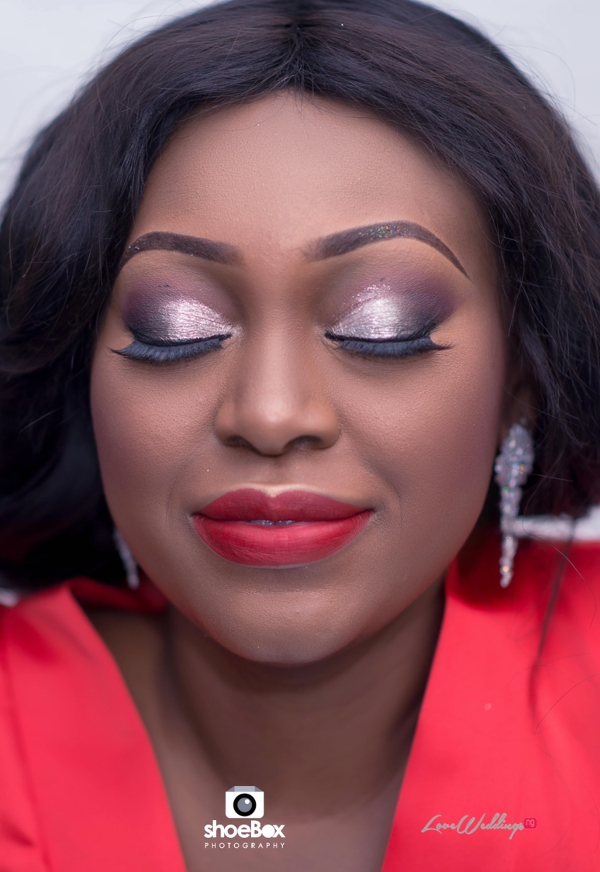 nigerian-bride-makeup-moji-and-fola-loveweddingsng