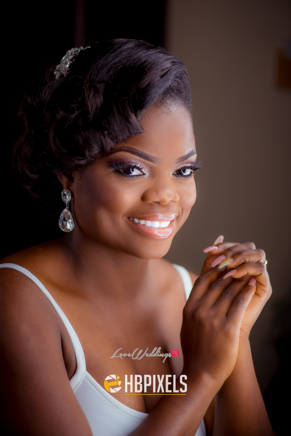 nigerian-bride-makeup-artist-adedayo-christine-loveweddingsng-1