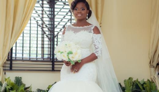 nigerian-bride-makeup-artist-adedayo-christine-in-april-by-kunbi-loveweddingsng-1