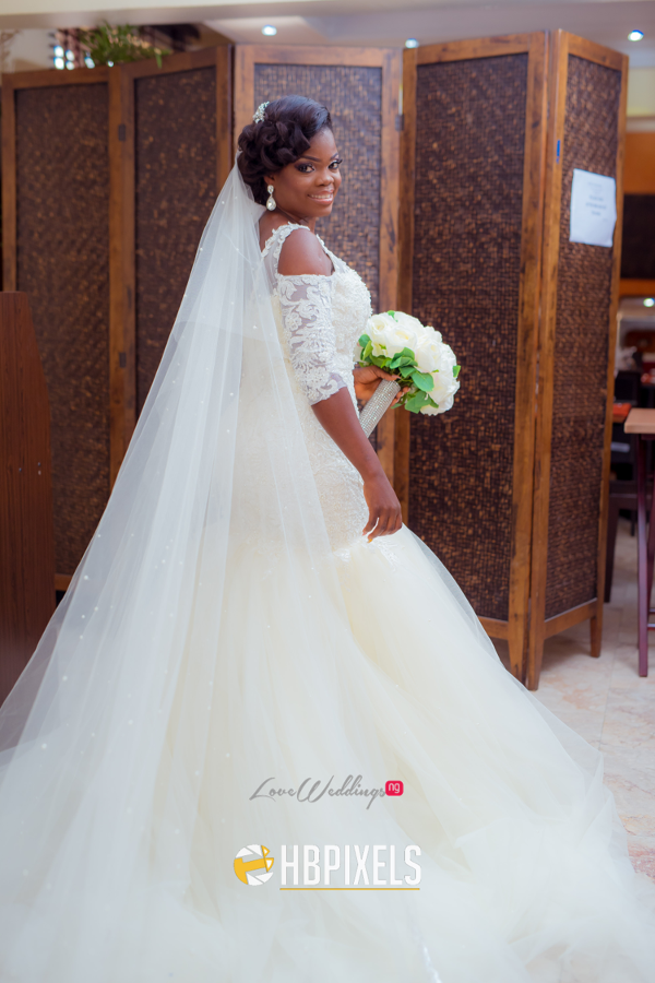 nigerian-bride-makeup-artist-adedayo-christine-in-april-by-kunbi-loveweddingsng